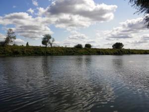 красивые реки фото