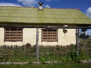 снять агроусадьбу в белоруссии
