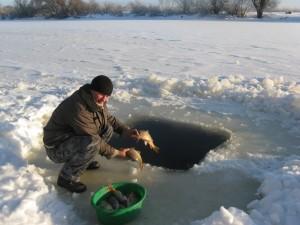 охота и рыбалка в беларуси