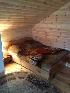 отдых в домиках в беларуси