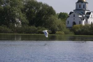 барколабовский монастырь