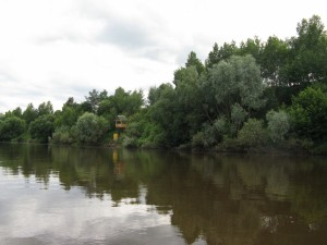 река днепр картинки